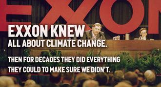 Exxon knew share v3