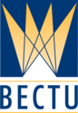 Bectu best logo