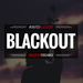 Blackout for Human Rights