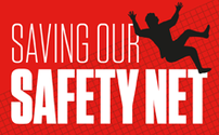 Saving Our Safety Net