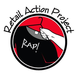 Rap-logo