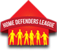Home Defenders League