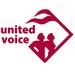 United Voice (NSW)