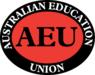 Australian Education Union