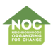 Minnesota Neighborhoods Organizing for Change (NOC)