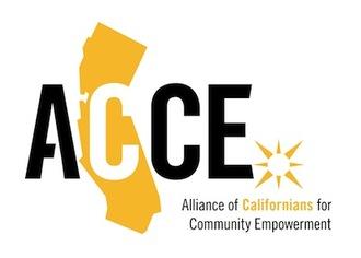 Acce logo 2color 2line
