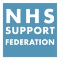 The NHS Support Federation