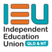 Independent Education Union Qld & NT