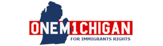 One michigan logo