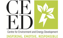 Centre for Environment and Energy Development (CEED)