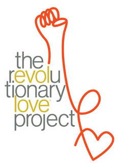 Image result for revolutionary love project