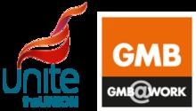 Unite GMB