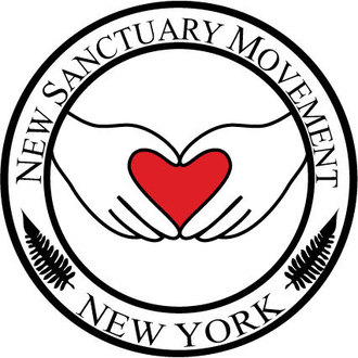Newsanctuary
