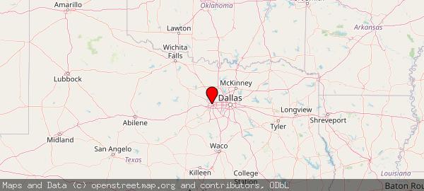 Tarrant County, TX, United States