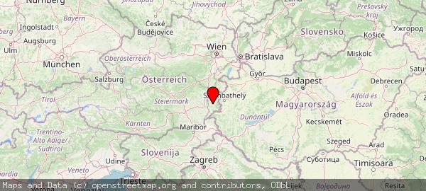 Burgenland, Österreich