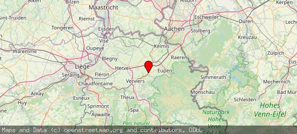 Limburg, België