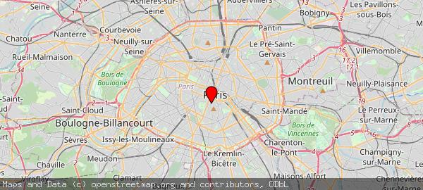 123 Rue Saint-Jacques, 75005 Paris, France