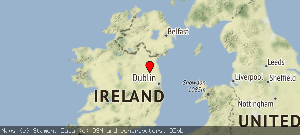 Meath, Co. Meath, Ireland