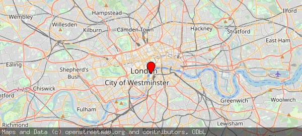 Faringdon and district