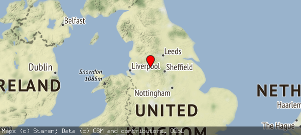 Tameside District, United Kingdom