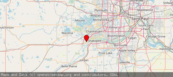 Chaska, MN, United States