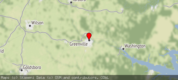 Greenville, NC, United States