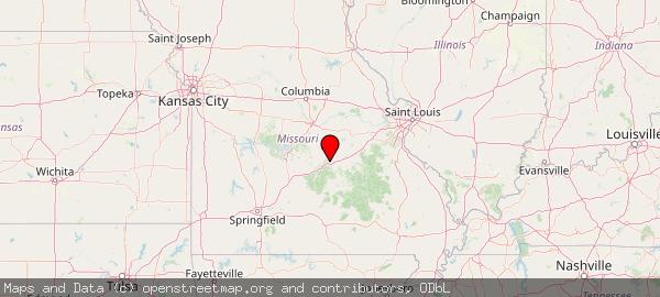 Missouri, United States