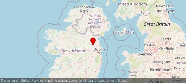 Co. Meath, Ireland