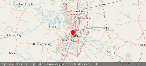 Austin, TX, United States