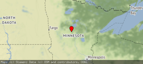 Minnesota, United States