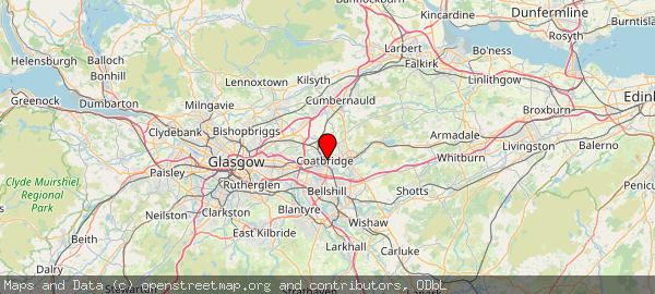 Coatbridge