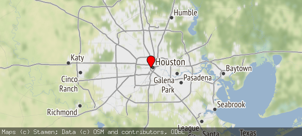 Houston, TX, United States