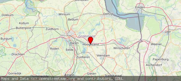 Hoogezand, Netherlands