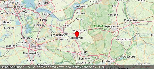 Barneveld, Netherlands