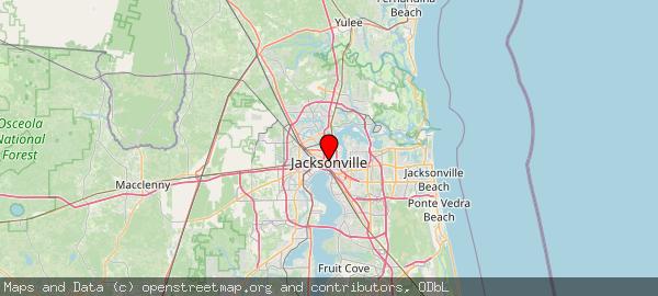 Jacksonville, FL, United States