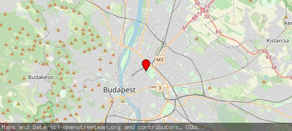 Magyarországon, kiemelten fontos nemzeti ügy, konkrét helyszín nélkül.