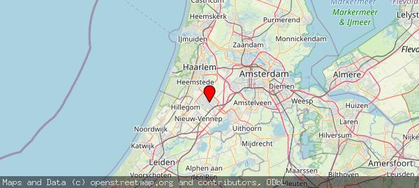 Pax, Nederland