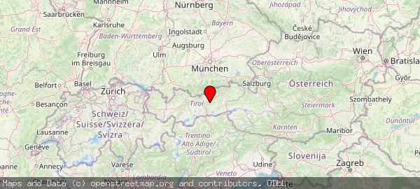 Tiroler Pflichtschulen