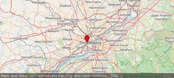 University of Pennsylvania, Philadelphia, PA, USA