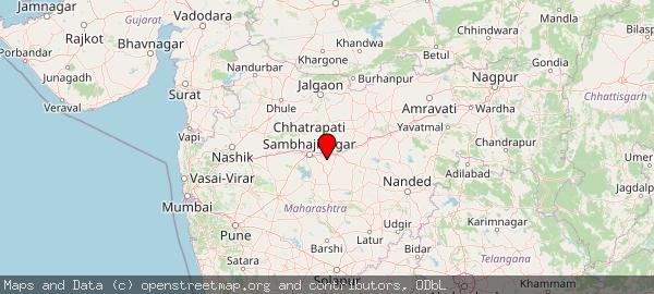 Halkarni MIDC, Chandgad,Kolhapur  4166507 Maharashtra,, India