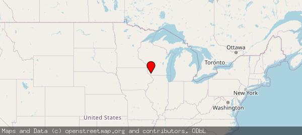 University of Wisconsin - Platteville