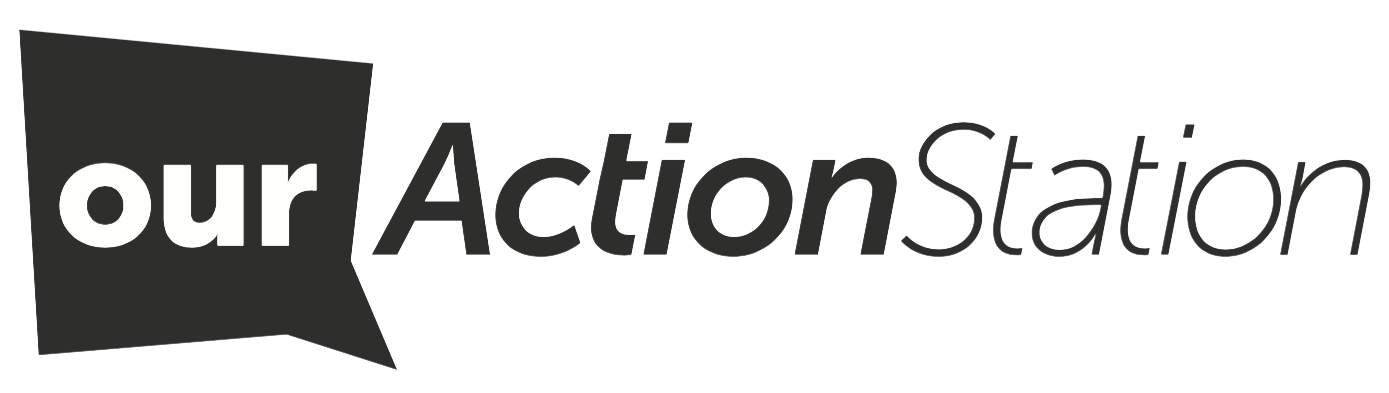 OurActionStation