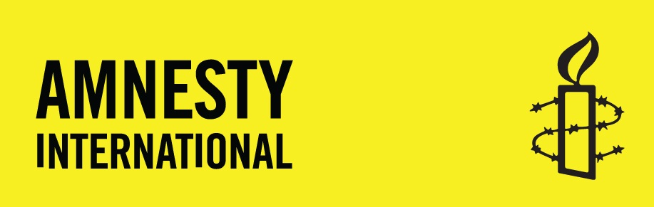 Amnesty Canada