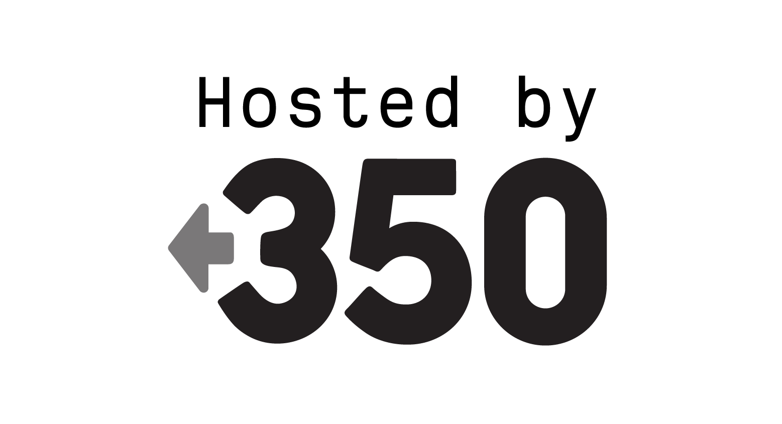 350.org Campaigns
