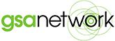 GSA Network Unite