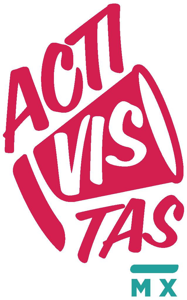 Activistas MX