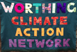 Worthing Climate Action Network – Worthing CAN