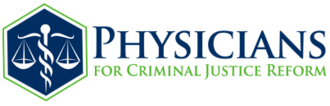 Physicians logo