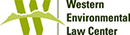 Western Environmental Law Center (WELC)