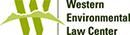Western Environmental Law Center (WELC)